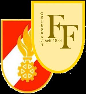 home ffgriesbacheu