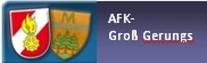 AFK Groß Gerungs
