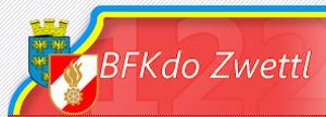BFK Zwettl