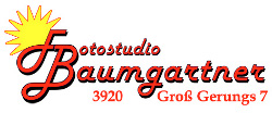 Fotostudio_Baumgartner